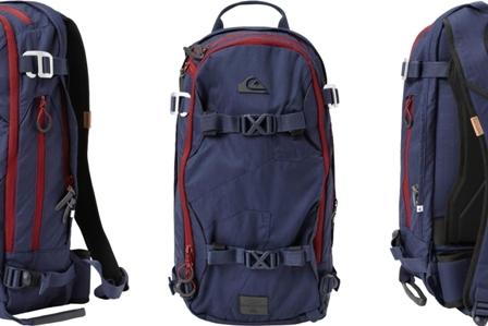 Рюкзаки для сноуборда детские рюкзаки для малышей своими руками